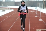 2012 – Runners Rosa all'attacco