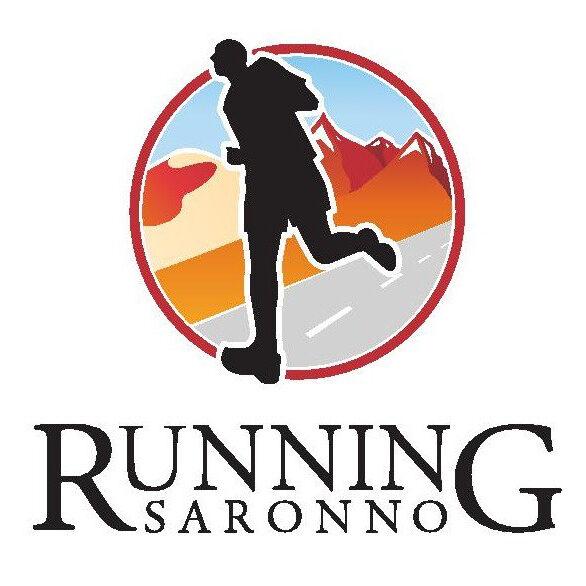 Running Saronno