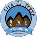 Winter Challenge SILA3VETTE