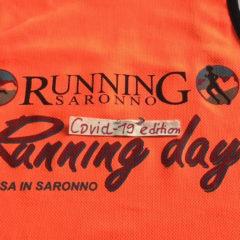 E se il RUNNING DAY non c'è?
